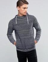 Esprit Hooded Sweater
