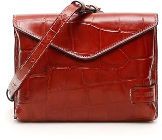 STAUD Holly Convertible Bag