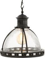 Eichholtz Conelly Lamp