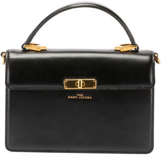 Marc Jacobs The The Downtown Top-Handle Bag