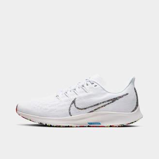 Nike Men's Pegasus 36 AW Running Shoes
