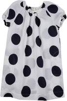 Marni Dresses - Item 34783266