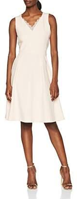 Naf Naf Women's EGRIE Party Dress,(Size: )