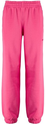 Adidas By Pharrell Williams Jersey Sweatpants