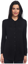 Christin Michaels Marie 3/4 Sleeve Blouse