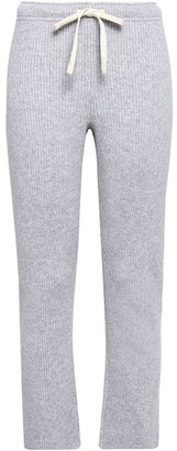 Monrow Casual trouser