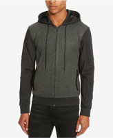 Kenneth Cole Reaction Men's Carlson Colorblocked Hoodie
