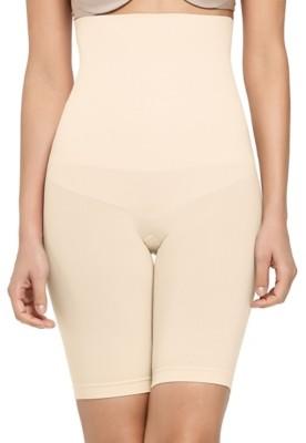 Yummie InShapes Cleo Women's High Waist Shaping Shorts