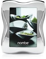 Nambe Bella Frame, 5 x 7