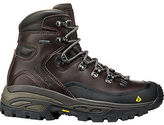 Vasque Eriksson GTX Backpacking Boot - Women's