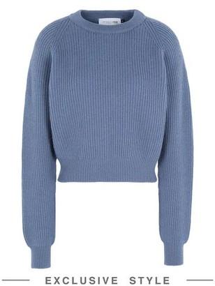 ARTKNIT STUDIOS x YOOX Sweater