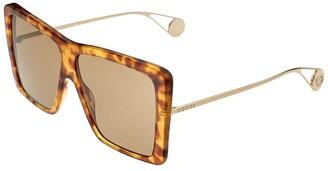 Gucci Women's Gg0434s 61Mm Sunglasses
