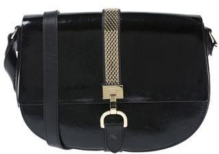 Lanvin Cross-body bag