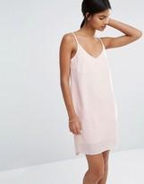 Vero Moda Cami Slip Dress