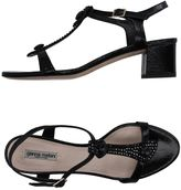 Gianna Meliani Sandals