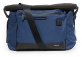 Tumi Tahoe Marino Roll Top Messenger