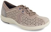 Aravon Women's 'Betty' Sneaker