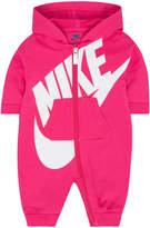 Nike Bodysuit - Baby Girl