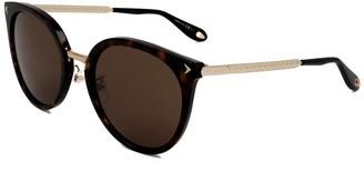 Givenchy Women's Gv 7099/F/S 56Mm Sunglasses