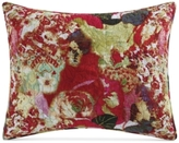 Tracy Porter Wild Flowers Quilted Standard Sham