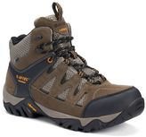 Hi-Tec Sonorous Mid Men's Waterproof Hiking Boots
