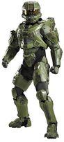 Teen Classic Halo Master Chief Ultra Prestige Costume