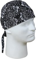Rothco Trainmen Headwrap