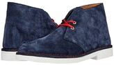 Thumbnail for your product : Clarks Desert Boot 2.0