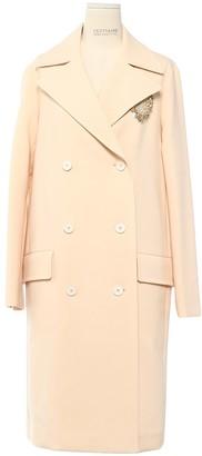 Christian Dior Beige Coat for Women