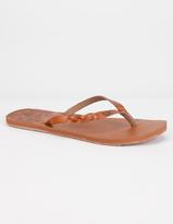 Roxy Liza Womens Sandals