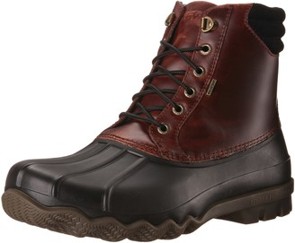 Sperry Mens Avenue Duck Boots