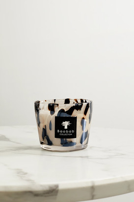 Baobab Collection Black Pearls Scented Candle, 1.35kg
