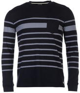 Quiksilver Major Sweatshirt Mens