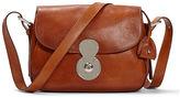 Ralph Lauren Vachetta Medium Cartridge Bag