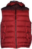 Burberry Down jackets - Item 41739805