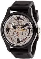 Toy Watch Men's Watch 0.94.0047