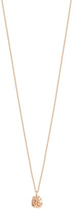 Annapurna Traces Jewelry Necklace