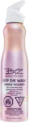Beyond the Zone Skip The Wash Crinkle Releaser Spray