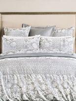 Sheridan Villers pair oxford pillowcases