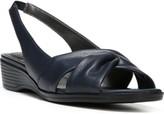 LifeStride Mimosa 2 Slingbacks Women's Shoes