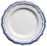 Gien Filets Dinner Plate
