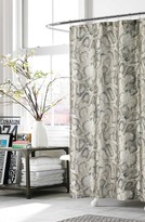 Kensie Beverly Shower Curtain