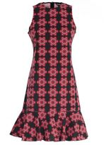 Holly Fulton Dress
