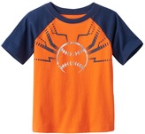 Jumping Beans Toddler Boy Jumping Beans® Colorblocked Graphic Tee