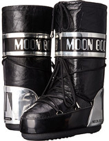 Tecnica Moon Boot® Satellite