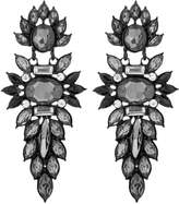 sweet deluxe ASTI Earrings black