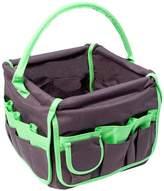 Neatnix BKTSQ-58 Square Stuff Bucket