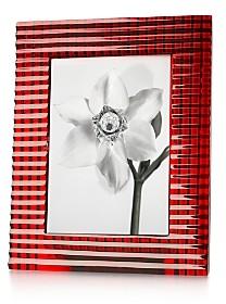 Baccarat Eye Frame, 5 x 7