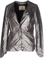 Vintage De Luxe Blazers - Item 49205398