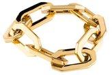 Rachel Zoe Link Bracelet
